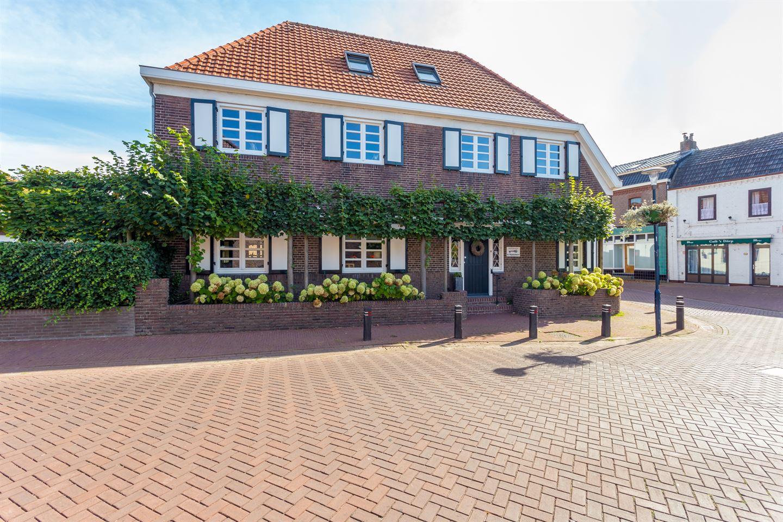 Bekijk foto 2 van Haagstraat 1