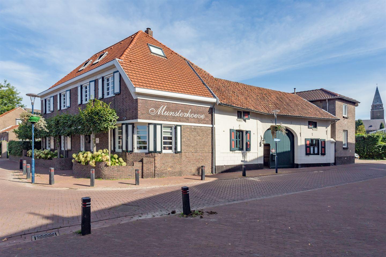 Bekijk foto 4 van Haagstraat 1