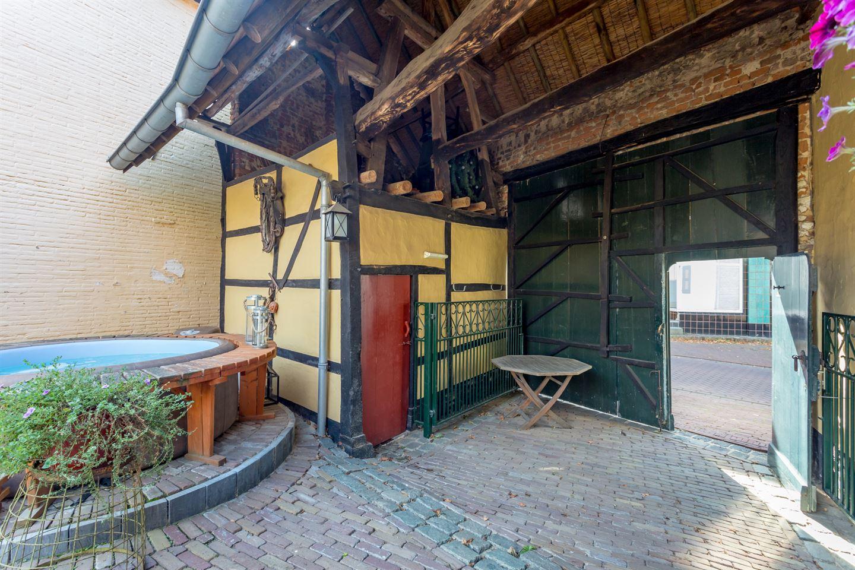 Bekijk foto 5 van Haagstraat 1