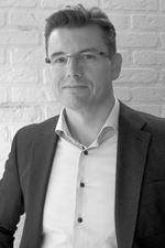 Drs. PWM Kerkhoffs BRE RM RT (NVM real estate agent (director))