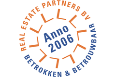 Real Estate Partners BV