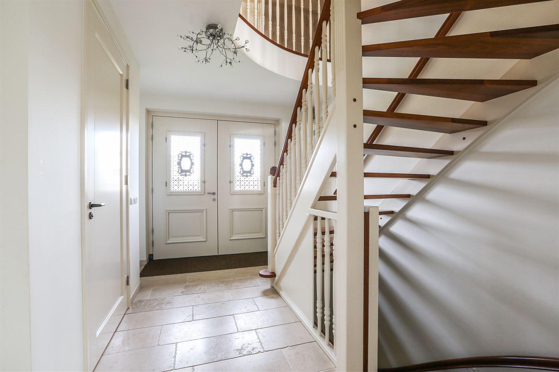 House for sale: hazekade 14 2411 pp bodegraven [funda]