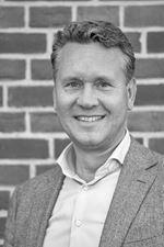 E.G.M. (Erik) van Dijk (NVM-makelaar (directeur))