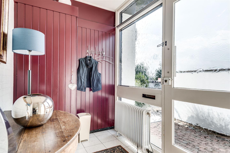 Bekijk foto 3 van Eyssenstraat 17
