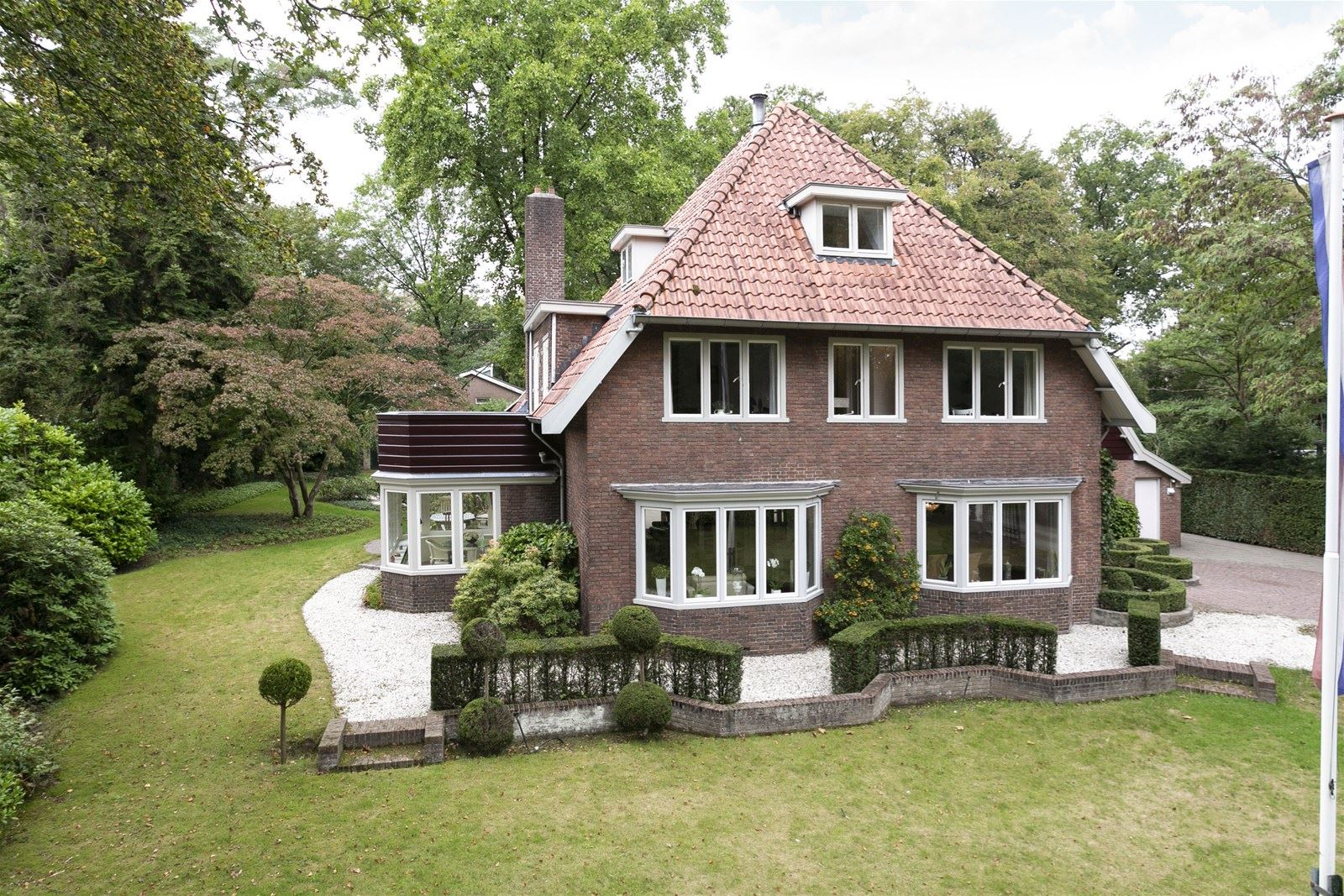 Huis te koop daam fockemalaan 88 3818 kh amersfoort funda for Huizen te koop amersfoort