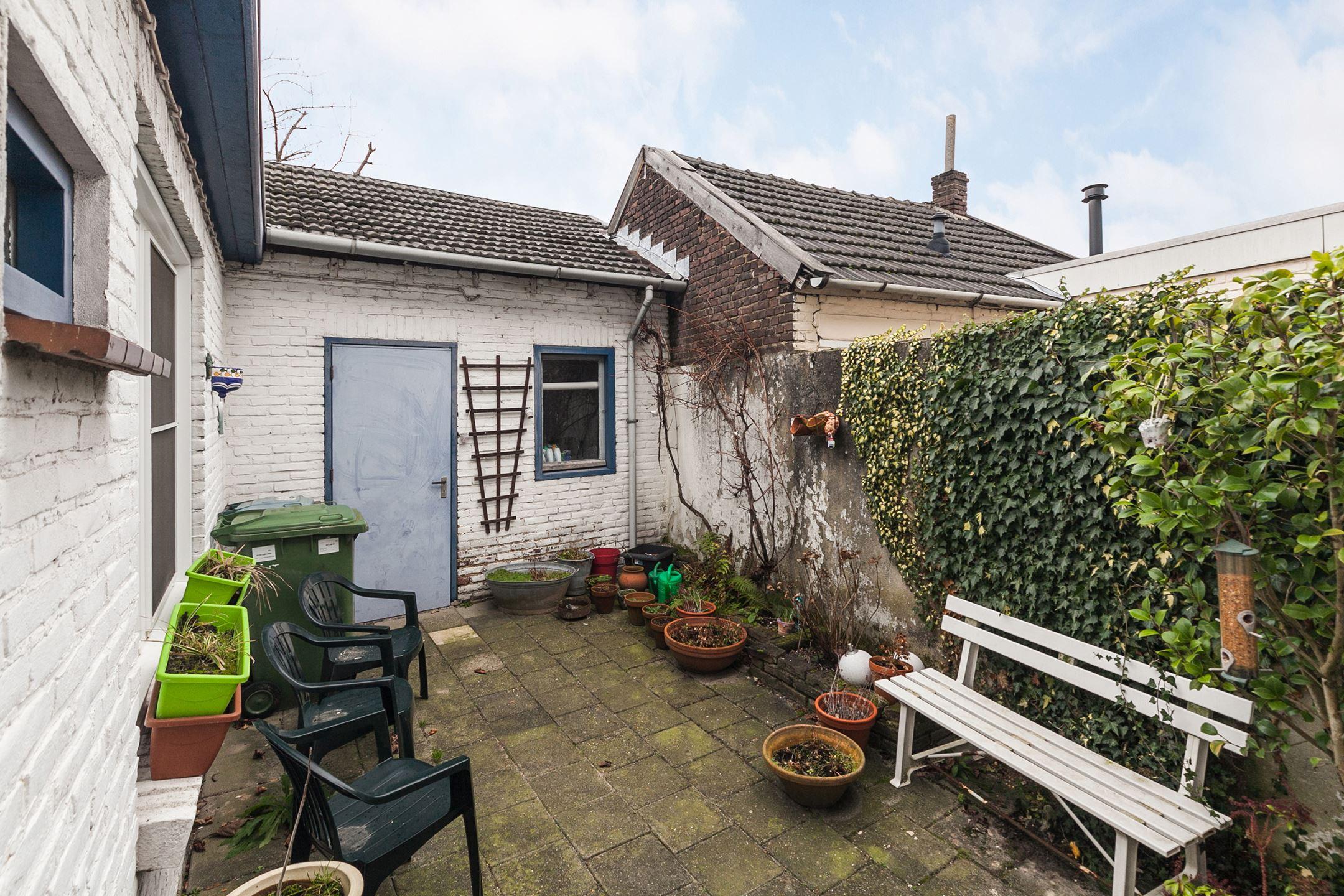 Huis te koop op de heugden 47 6371 xk landgraaf funda for Mijn huis op funda