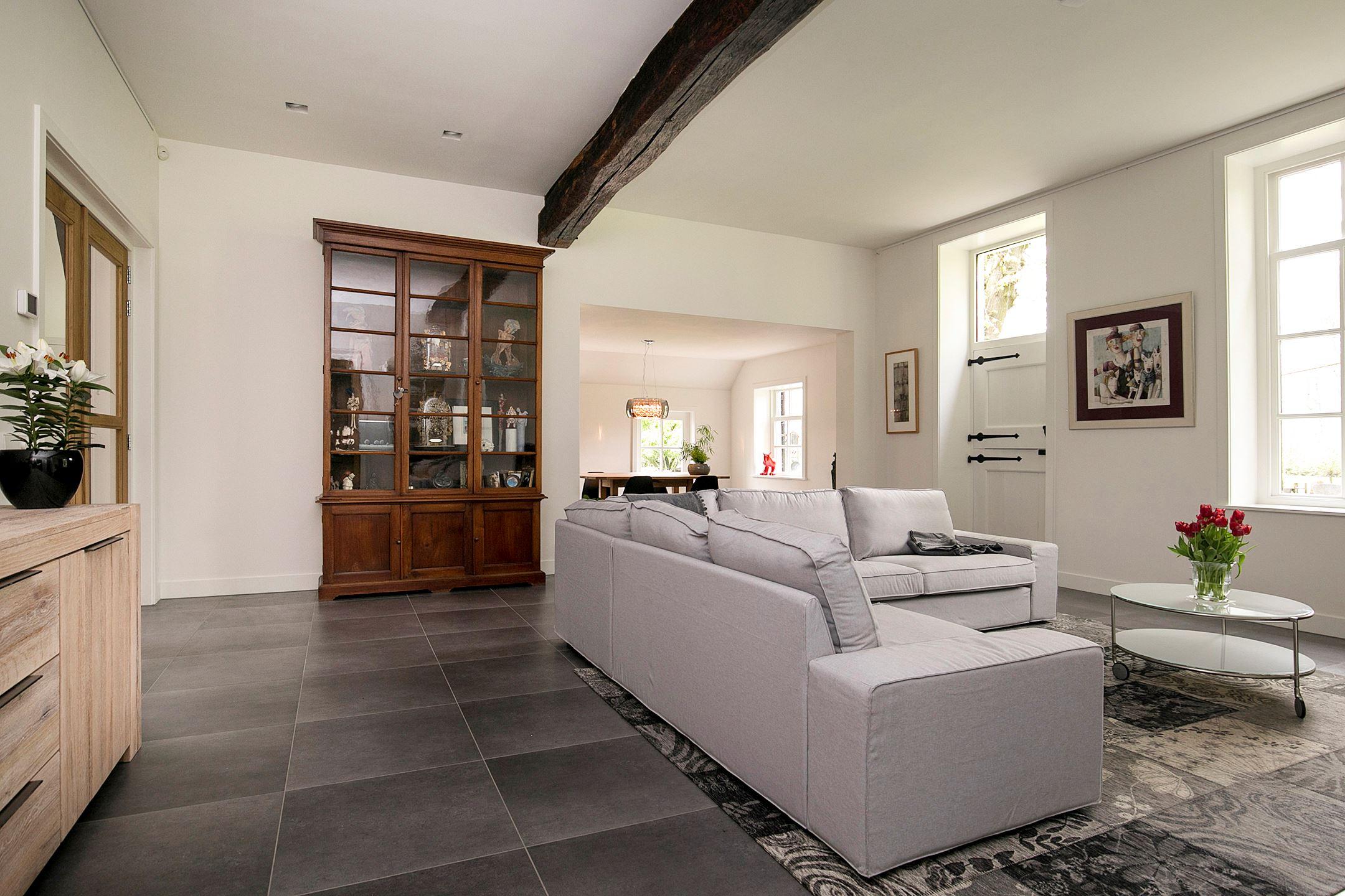 Huis te koop tempelweg pk elburg funda