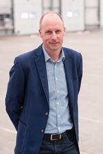 René van der Sijs  - NVM-makelaar (directeur)