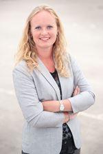 Karin Kootstra (NVM-makelaar)
