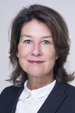 B.M.H. (Brigitte) Heijmans (Assistent-makelaar)