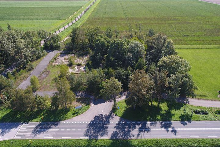 Oosterringweg 65 I