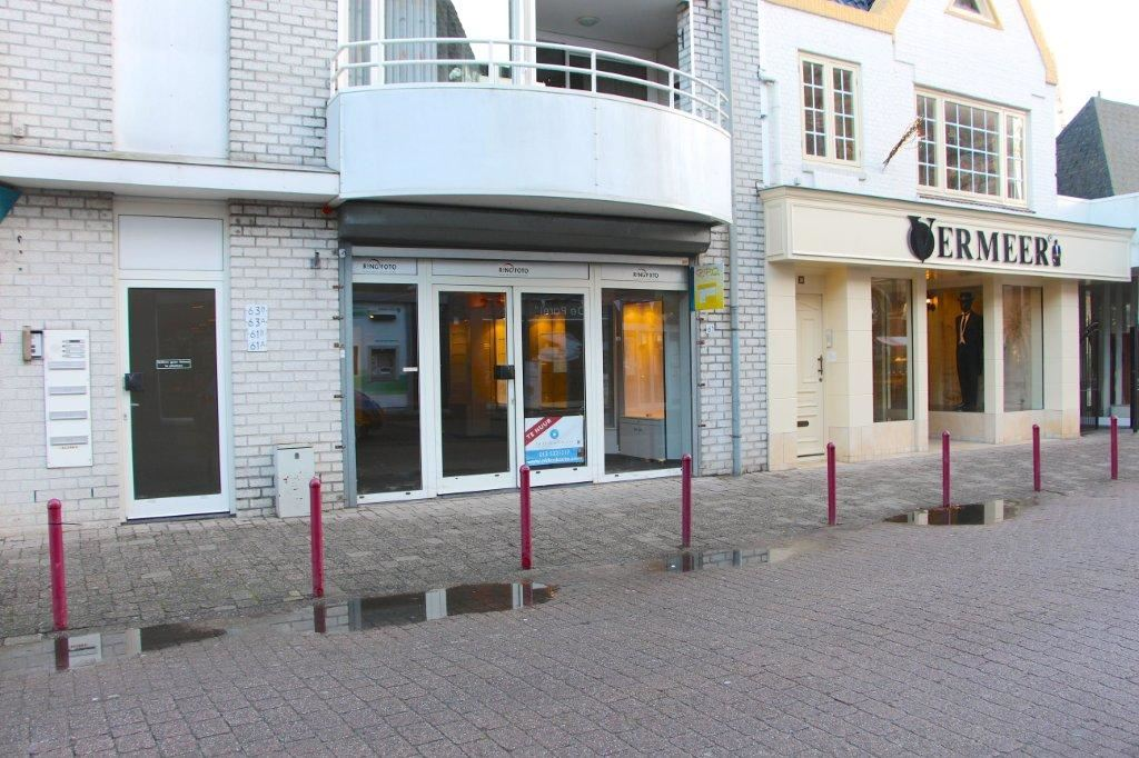 View photo 3 of Hoofdstraat