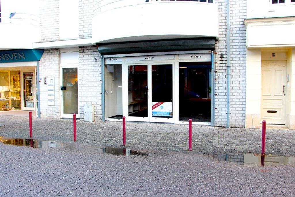 View photo 2 of Hoofdstraat