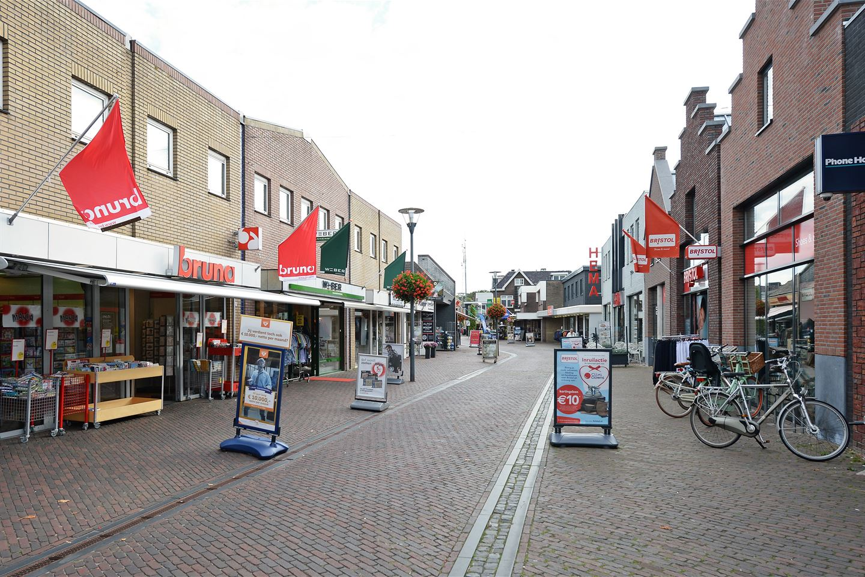 Bekijk foto 2 van Brinkstraat 21 -a