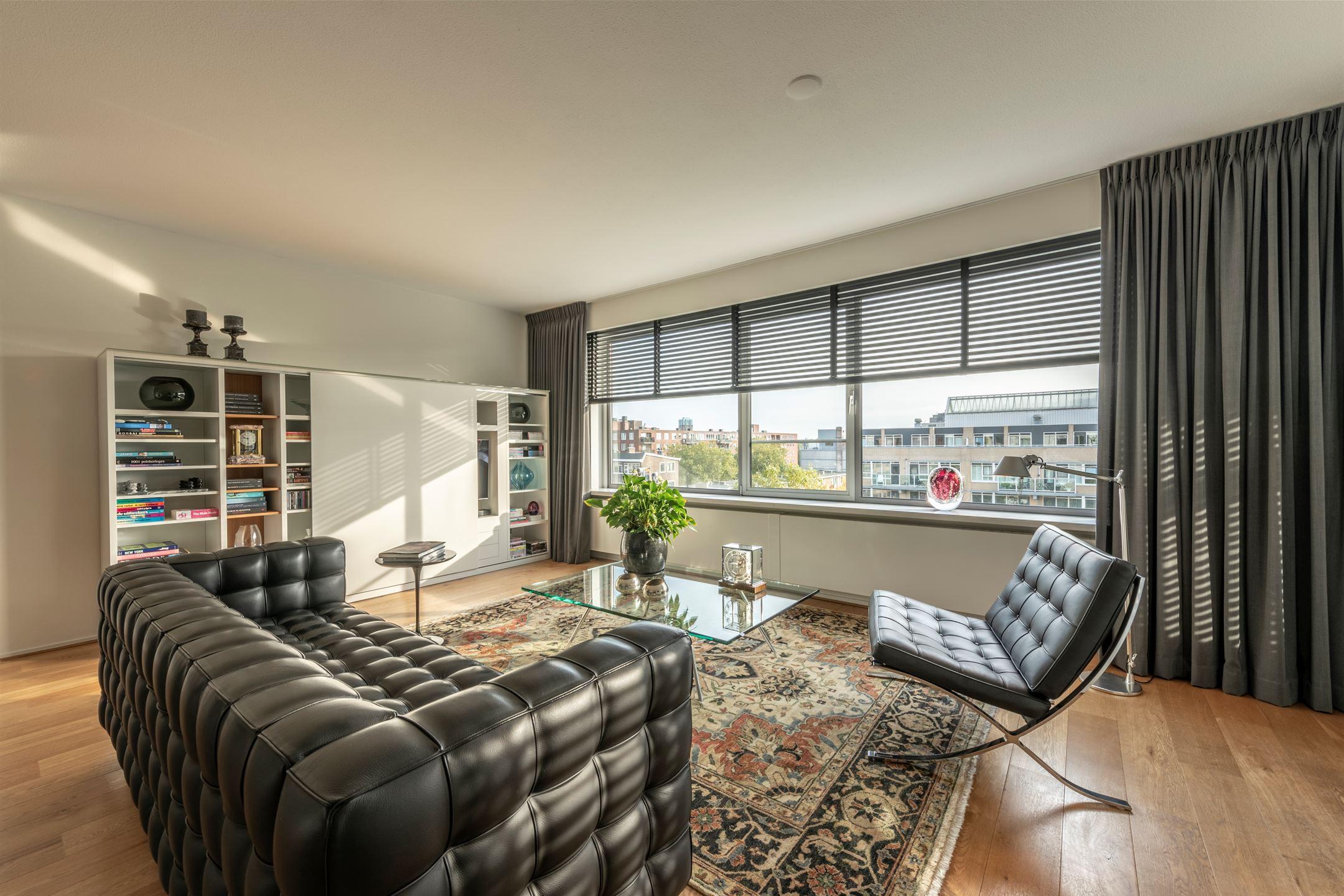Appartement te koop hoogstraat c pt rotterdam funda