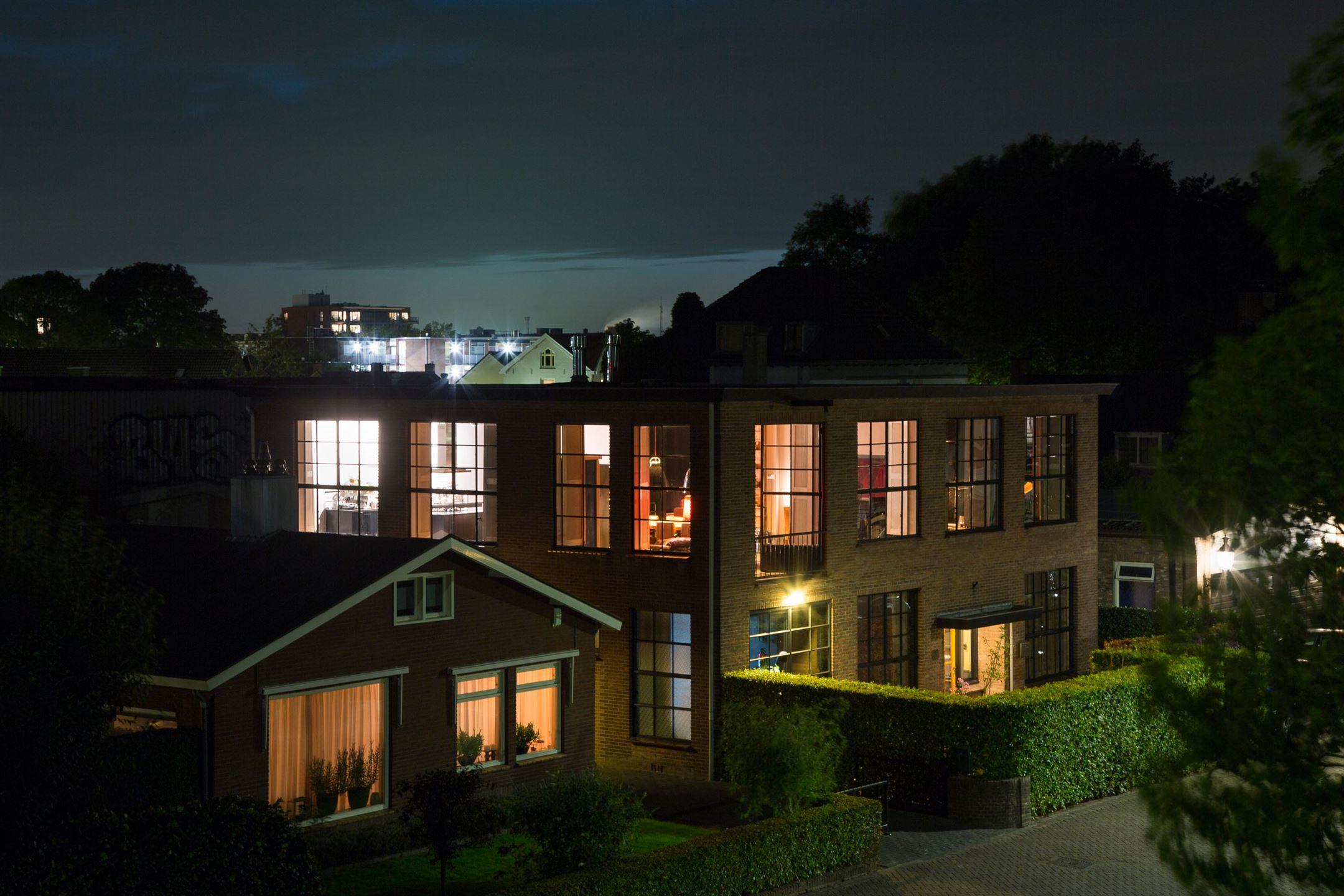Stoer Inpandig Balkon : Verkocht: dijkstraat 4 4001 rr tiel [funda]