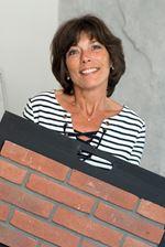 Yolande Kok - Kandidaat-makelaar