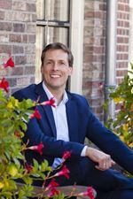 Gerard Schouten (NVM-makelaar)