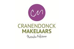 Cranendonck Makelaars