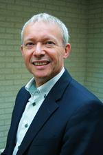 E.H.W. Rouwenhorst (NVM-makelaar)