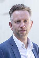M.R.  van der  Knaap (NVM-makelaar)