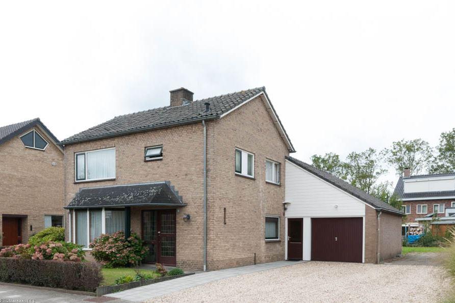 huis te koop: bernhardstraat 6 6641 cw beuningen (ge) [funda]