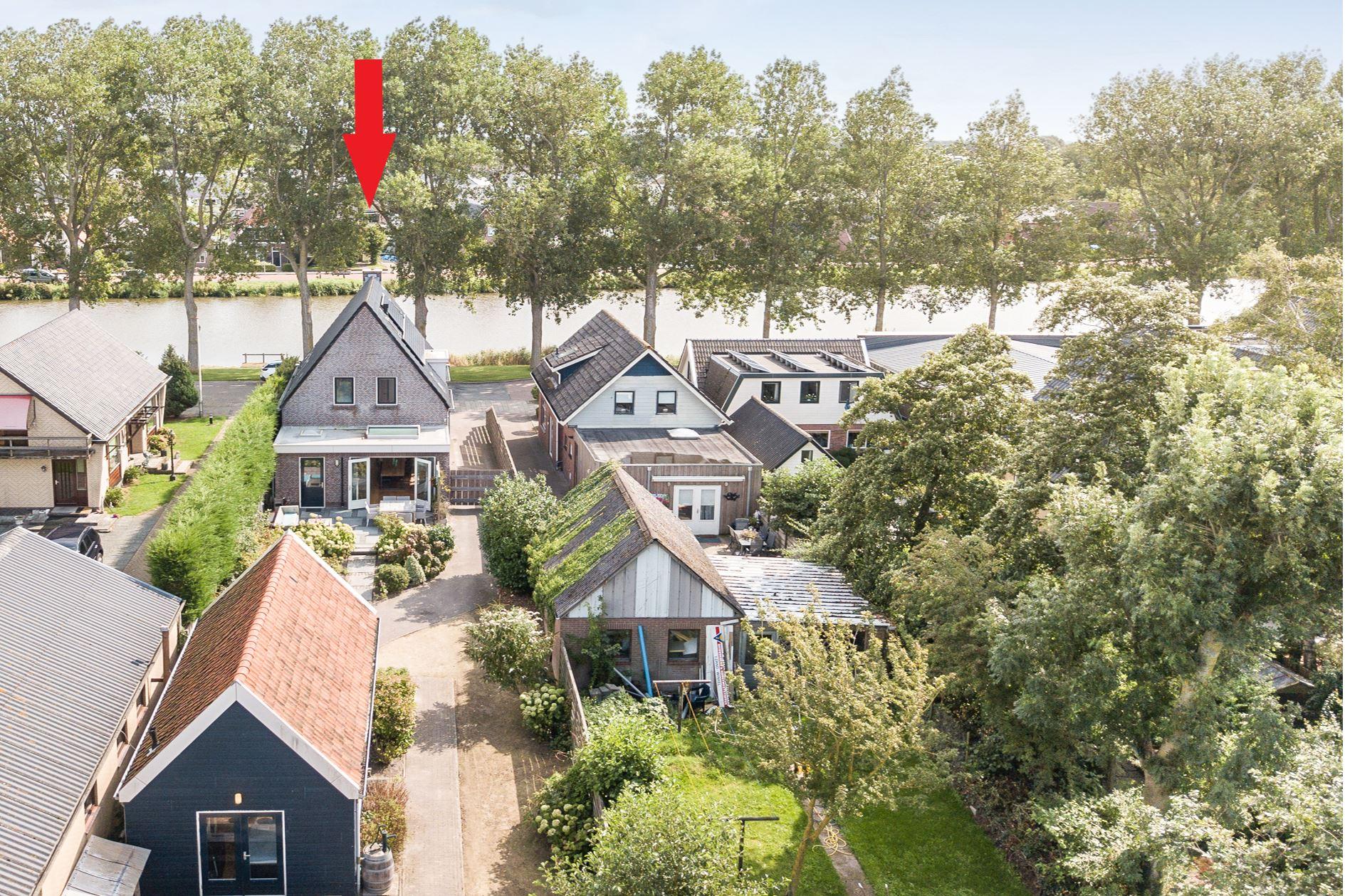 House for sale oude rijksweg en t zand funda