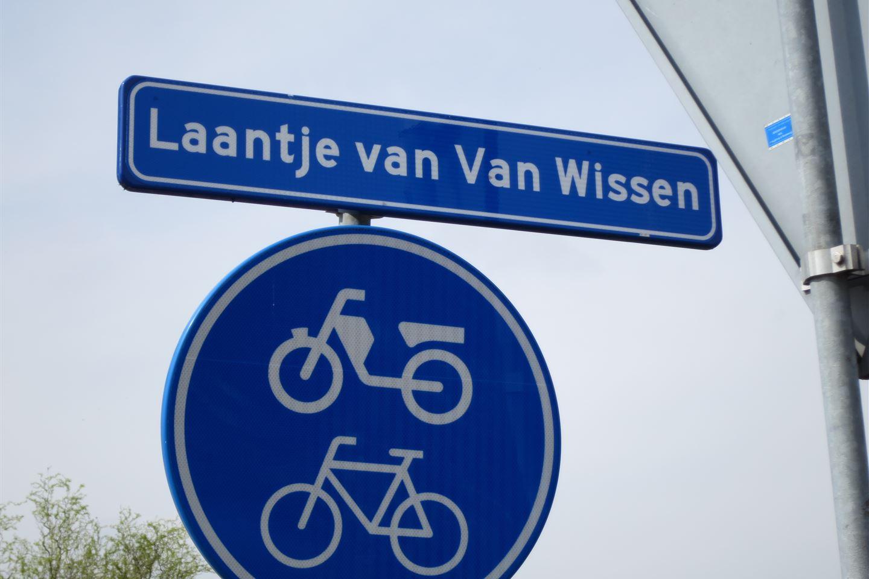 View photo 4 of Laantje van Van Wissen