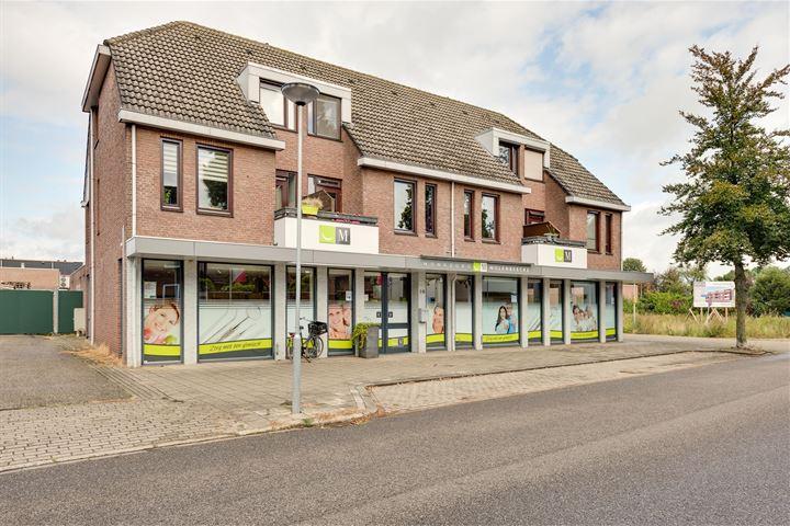 Stationsstraat 26, Heythuysen