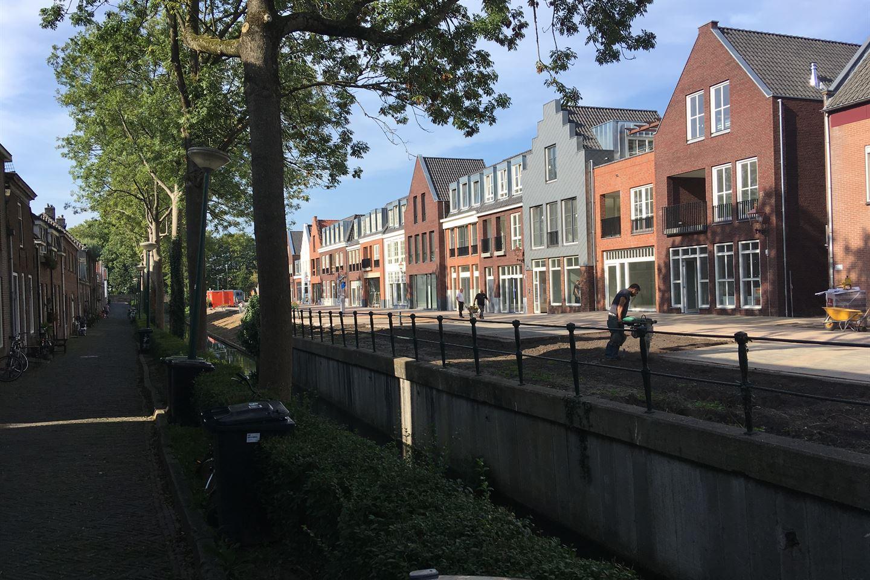 Bekijk foto 3 van Schuttersgracht (B4)