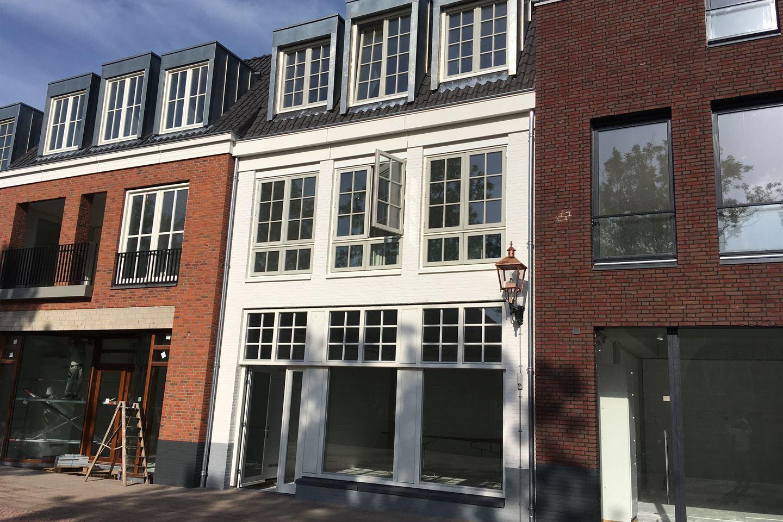 Bekijk foto 5 van Schuttersgracht (B4)
