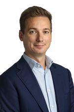 Bas van der Zanden (Kandidaat-makelaar)