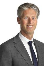 Stefan Bouwman (NVM real estate agent (director))