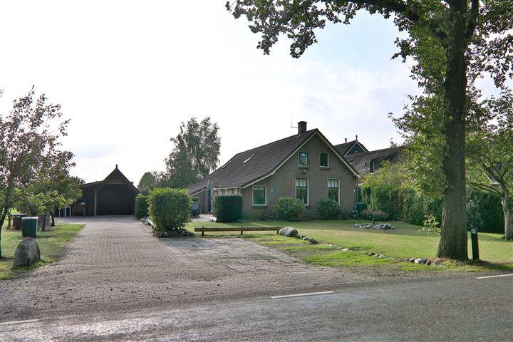 Willem Moesweg 11