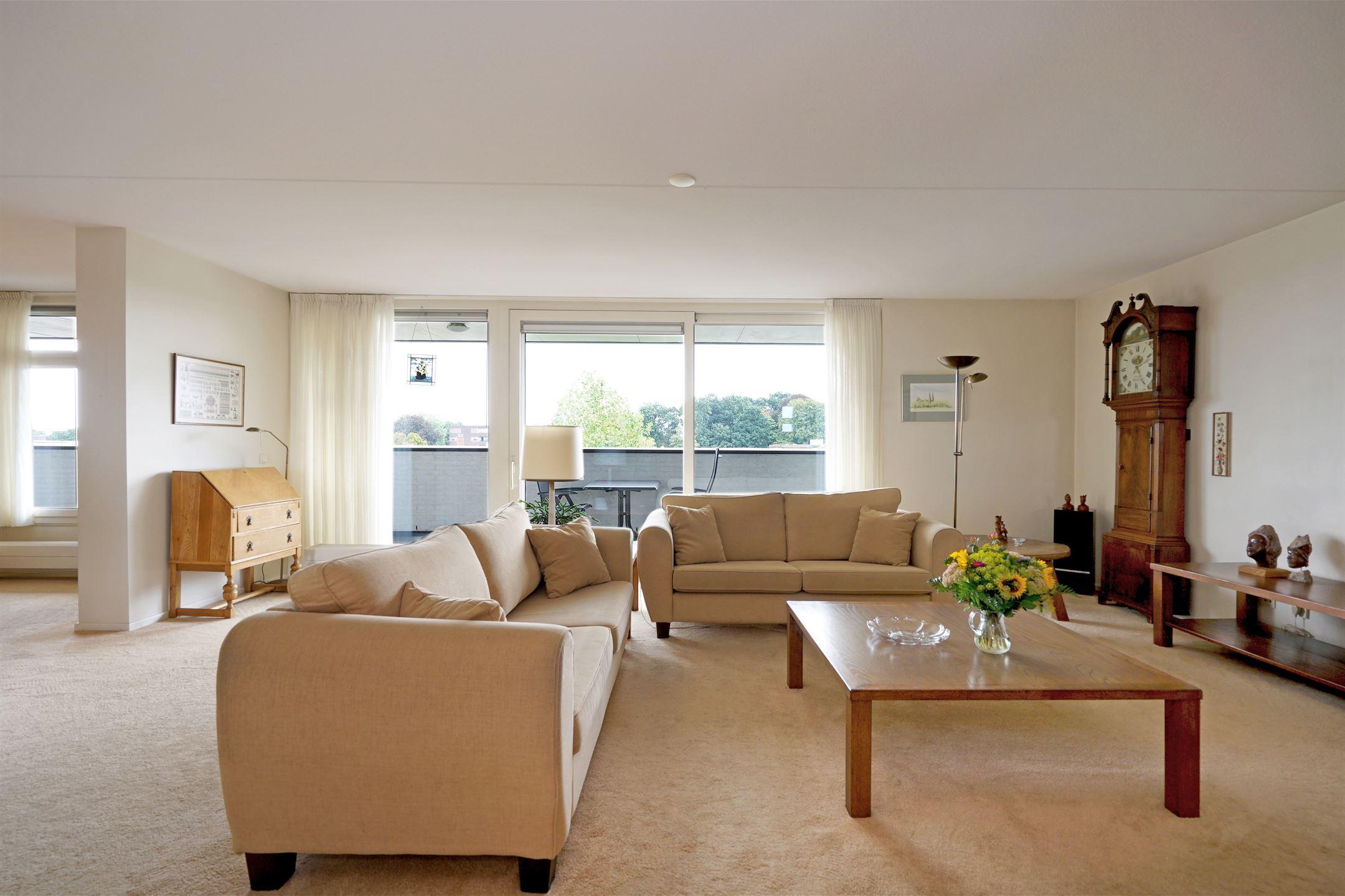 Slaapkamer Meubels Waalwijk : Appartement te koop: frederik hendrikhof 34 5141 se waalwijk [funda]