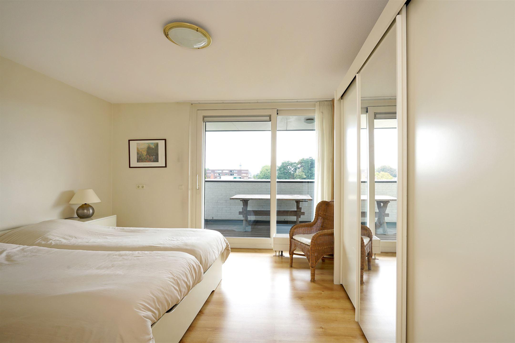 Slaapkamer Meubels Waalwijk : Appartement te koop frederik hendrikhof se waalwijk funda