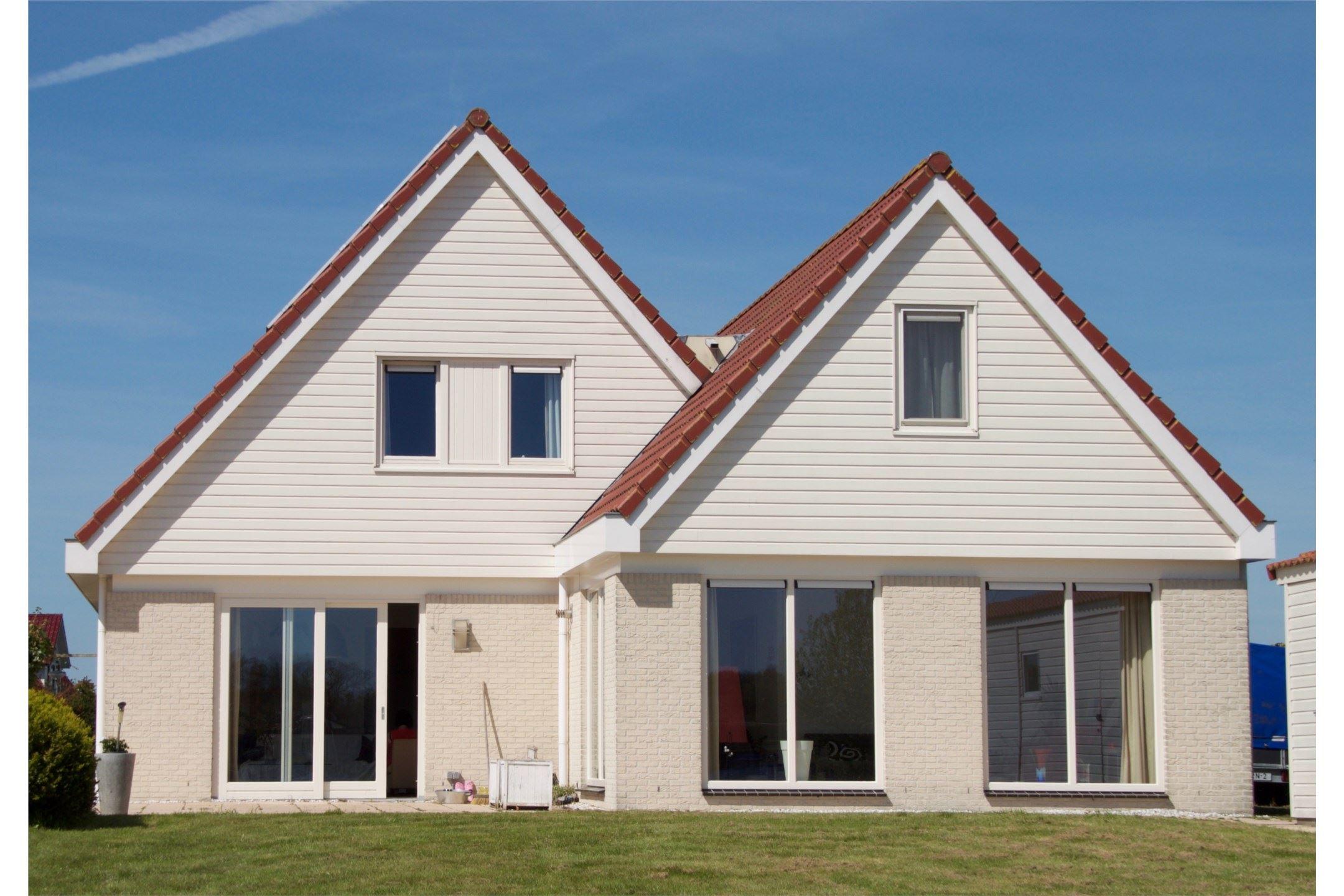 Huis te koop: Jonker Egbert Clantsngl 16 9617 ET Harkstede ...