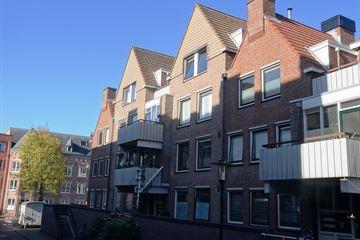 Verhuurde huizen in Amersfoort [funda]