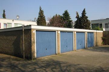 Garage Huren Utrecht : Huurwoningen kanaleneiland noord utrecht huizen te huur in
