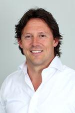 Bart van Engelen (NVM-makelaar (directeur))