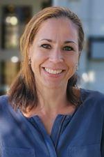 Monique Feijen (Kandidaat-makelaar)