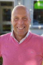 Jan Schoenmakers (Hypotheekadviseur)