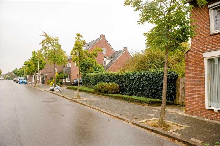 Ridder Hoenstraat 202