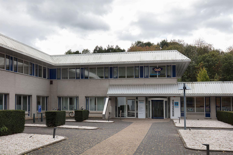 Bekijk foto 2 van Beersdalweg 93