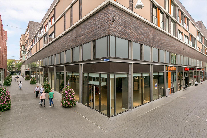 Bekijk foto 4 van Winkelcentrum Geleen