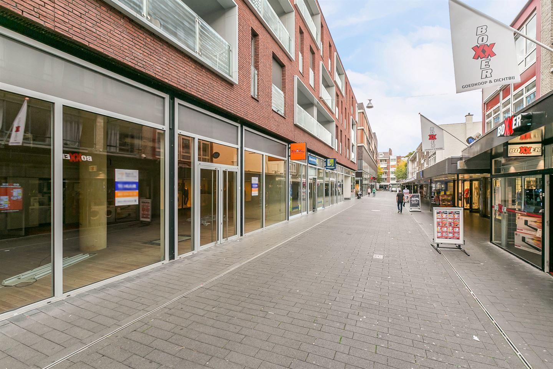 Bekijk foto 5 van Winkelcentrum Geleen