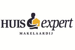 Huis Expert Makelaardij
