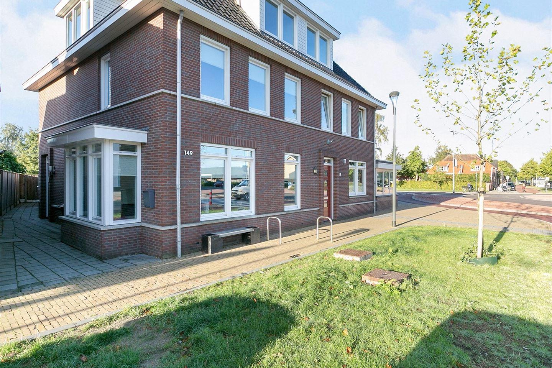 Keuken Badkamer Rijssen : Huis te koop haarstraat an rijssen funda