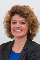 Nicolette Nap (Secretaresse)