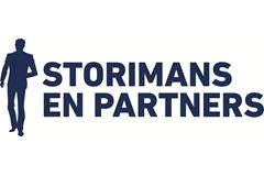 Storimans en Partners